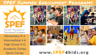 SPEF Ad Summer Enrichment Programs.png