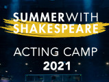 Summer with Shakespeare - Badge.jpg
