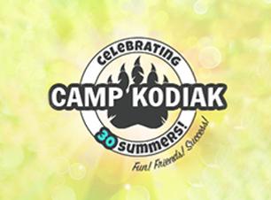 Camp Kodiak - Logo resized.png