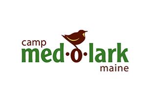 Camp Med-O-Lark - Logo resized.png