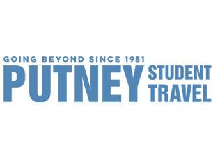 Putney Student Travel - Resized.jpg