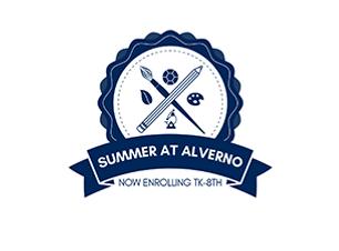 Alverno-Summer-Logo.png