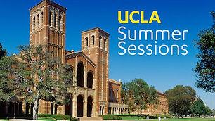 UCLA - Logo.jpg
