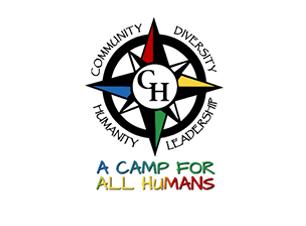 Camp Hawkeye Logo - resized.png