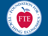 Foundation for Teaching... - Badge.png