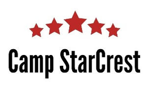 Camp StarCrest - Logo.jpeg