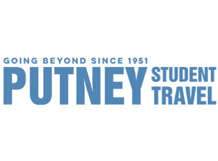 Putney Student Travel - Resized.jpg