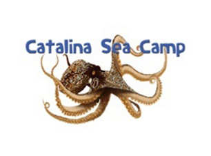 Catalina Sea Camp - Logo resized.png