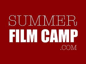 Summer Film Camp - Logo.jpg