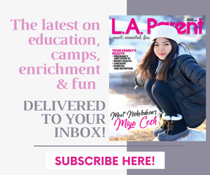 LA Parent Homepage Ad High Res.jpg
