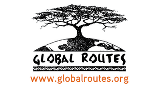 Global Routes - Ad.png