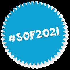sof2021-badge.png