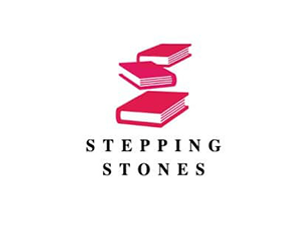 Stepping Stone - Logo resized.png