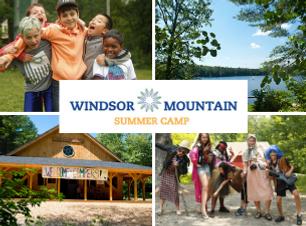 Windsor Mountain - Logo.png