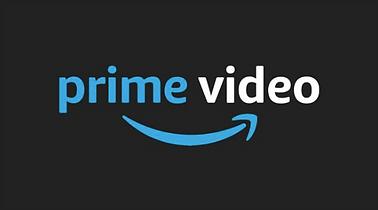AmazonPrimeWebLogo.png