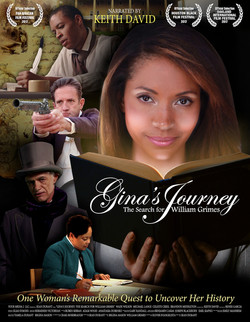 Gina's_Journey_Poster_(8.5x11_with_laurels.jpg