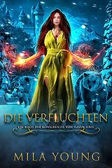 German Cursed 2.jpg