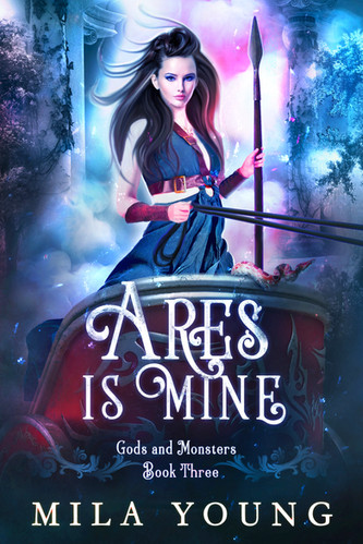 Ares-Is-Mine-Kindle.jpg