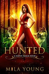 Hunted-Kindle.jpg