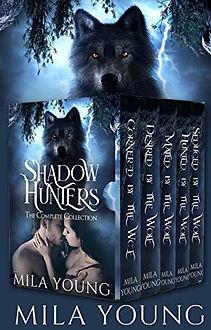 Shadow hunter.jpg