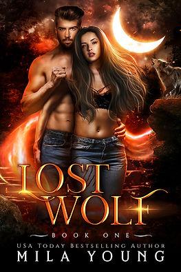 LOST-WOLF-Kindle.jpg