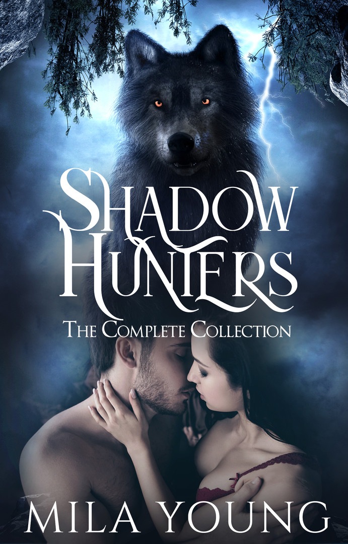 Shadow Hunters by Mila Young 2.jpg