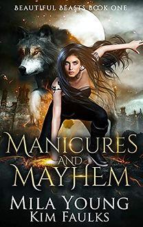 manicures and mayhem.jpg