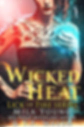 Wicked One.jpg