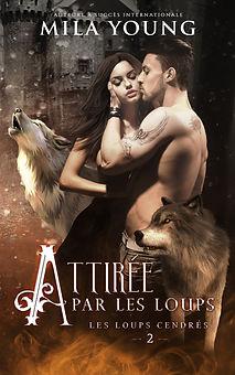 Attiree - Book 2.jpg