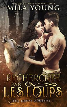 Recherchee-par-les-Loups-Kindle.jpg