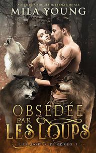 Obsedee-par-les-Loups-Kindle.jpg