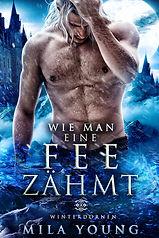 book2german.jpg