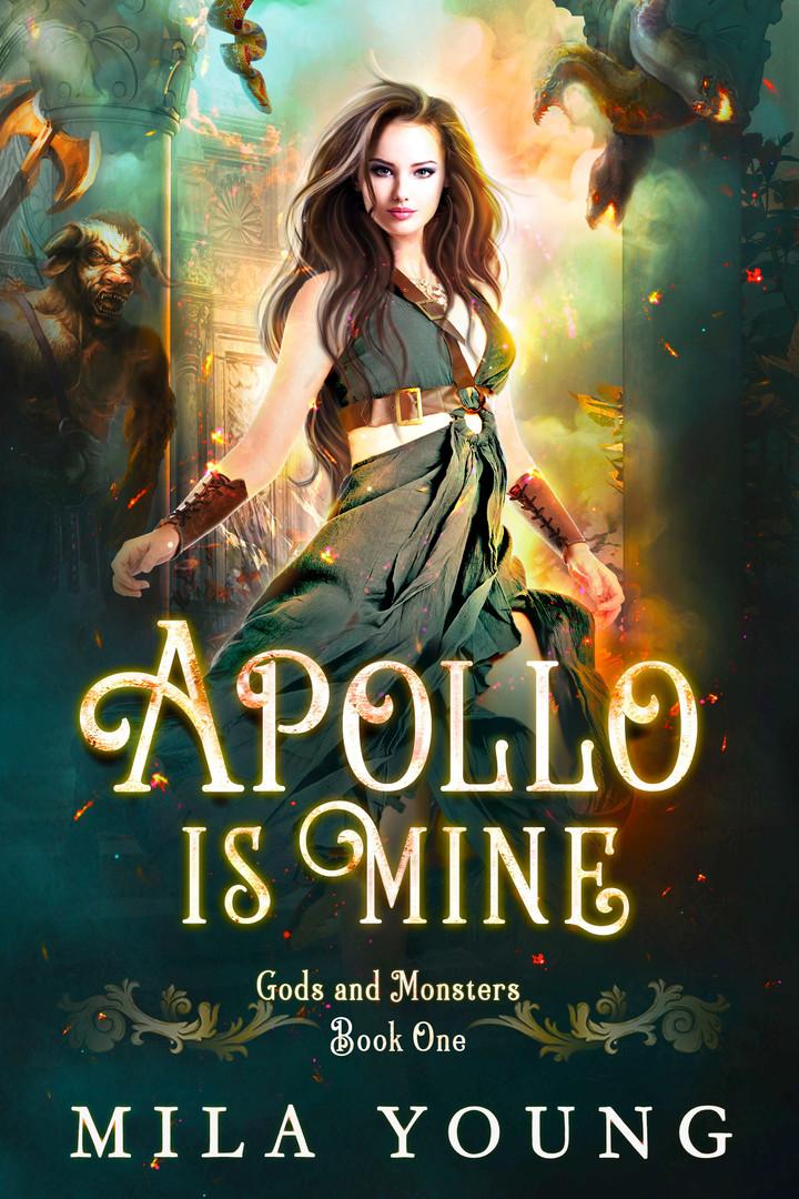 Apollo-Is-Mine-Kindle.jpg