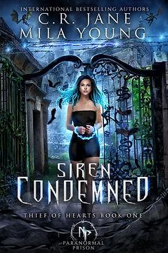 Siren-Condemned-Generic.jpg