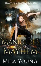 Manicures--Mayhem-Google.jpg