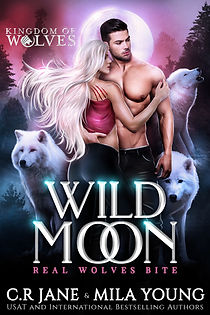 Wild Moon_ebook_title_bk.jpg