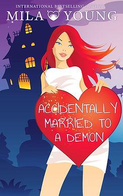 Accidentally Married a Demon (1).jpg
