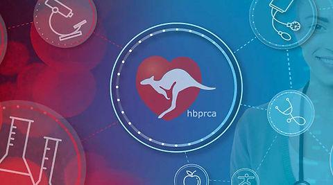 hbprca-2019-1080x600.jpg