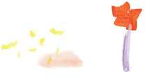 flower-02-02.png