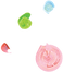 watercolor_brushes-14.png