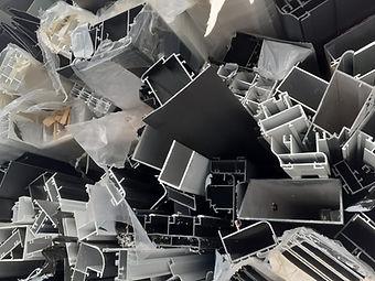 Aluminium 6.jpeg
