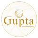 gupta-brand.png