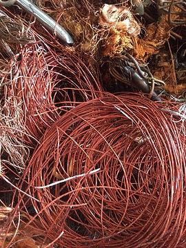 Copper.jpeg