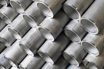 Ferrous metal.jpg