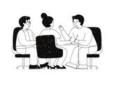 ¿Por qué debes tener un buen financiero en tu empresa?