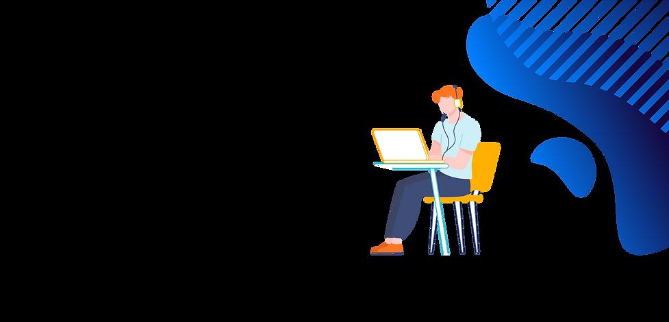 Construye cultura de datos en tu empresa.png