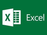 13 Atajos de Excel que necesitas en este nuevo año.