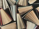 Los 5 mejores libros de negocios que leí en 2020