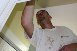 Painting In Bolingbrook IL