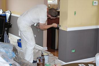 Best Painting Amp Remodeling In Joliet Plainfield Amp Naprville